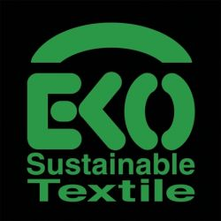 Ekotextile.jpg
