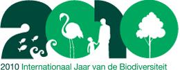 2010 biodiversiteit