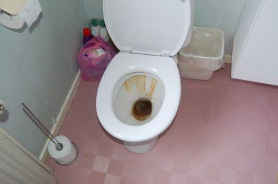 lekkende-wc.jpg