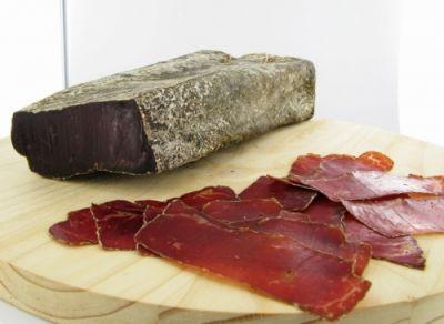 viande des grison.jpg
