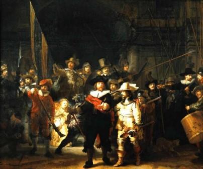 Rembrand.jpg