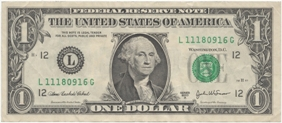 United_States_one_dollar_bill_obverse
