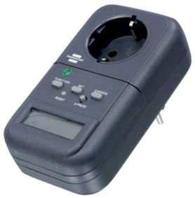 energiemeter.jpg