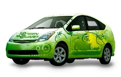 green-car11