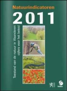 natuurindicatoren 2011