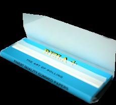 rizla0grote-vloe-blauw_1