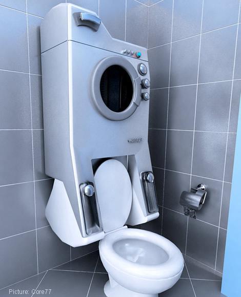 wasmachinetoilet.jpg
