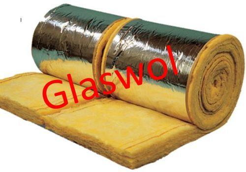 glaswol