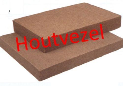houtvezel