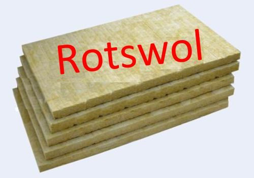 rotswol