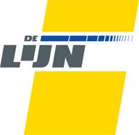 vp_p_DeLijn_logo_kleur_w