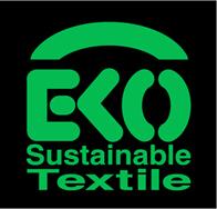 Eko textiel