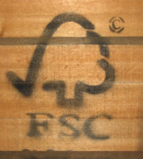 FSC 4