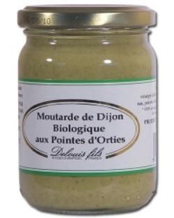 Moutarde-de-Dijon-aux-pointes-d-Orties-bio