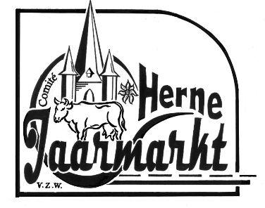 demo 8 logo