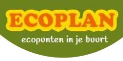 ecoplan