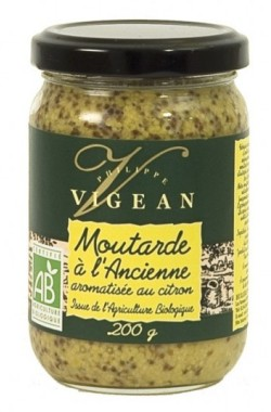 moutarde-a-l-ancienne-aromatisee-au-citron