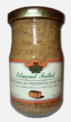 moutarde-au-pain-dacpices-de