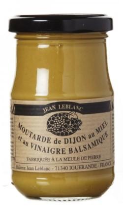 moutarde-balsamique-et-miel-pot-210gr