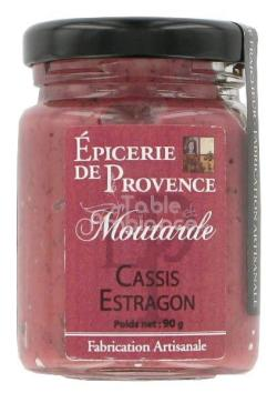 moutarde-cassis-estragon