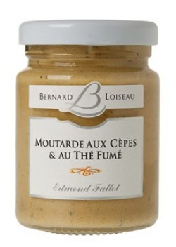moutarde-cepes-the-fume-fallot