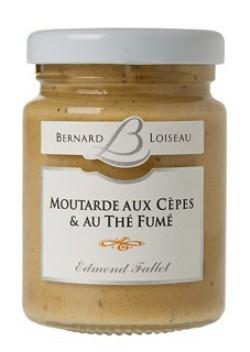 moutarde-cepes-the-fume-fallot
