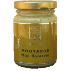 moutarde-miel-romarin-100g