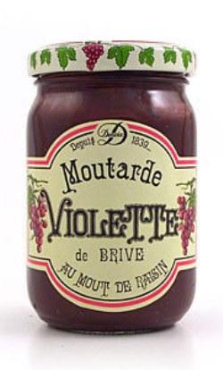 moutarde_violette_gr