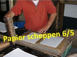 pappier